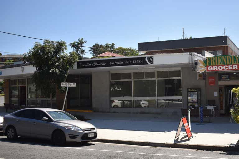 3/8 Carrara Street Mount Gravatt East QLD 4122 - Image 1