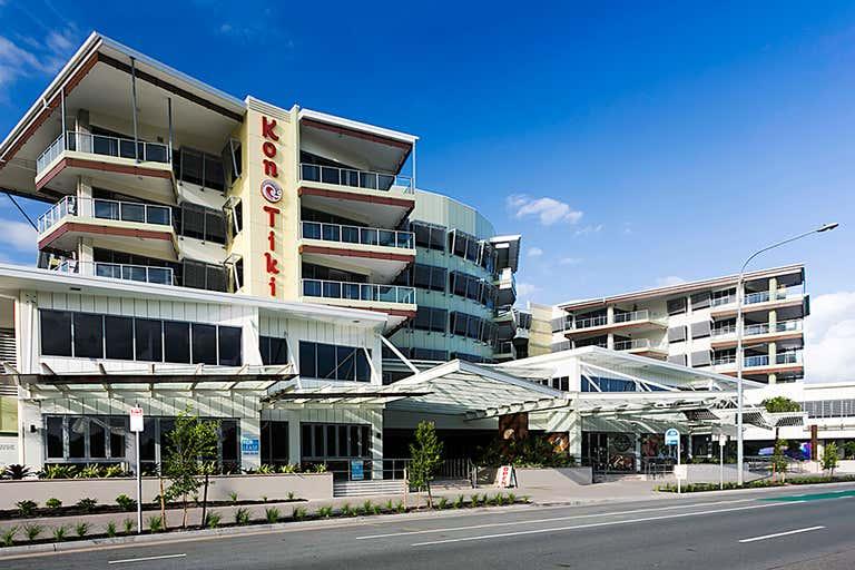 Kon-Tiki Business Centre, T2.202, 55 Plaza Parade Maroochydore QLD 4558 - Image 3