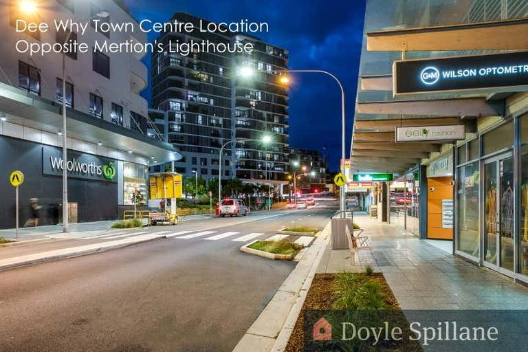 H18, Suite 26/18 Howard Avenue Dee Why NSW 2099 - Image 4