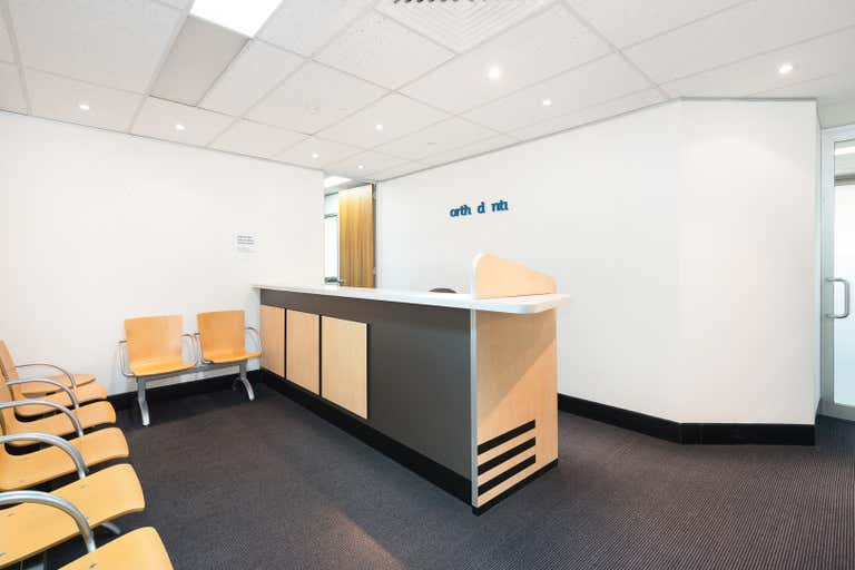 Suite 1, L/12 Thomas Street Chatswood NSW 2067 - Image 2