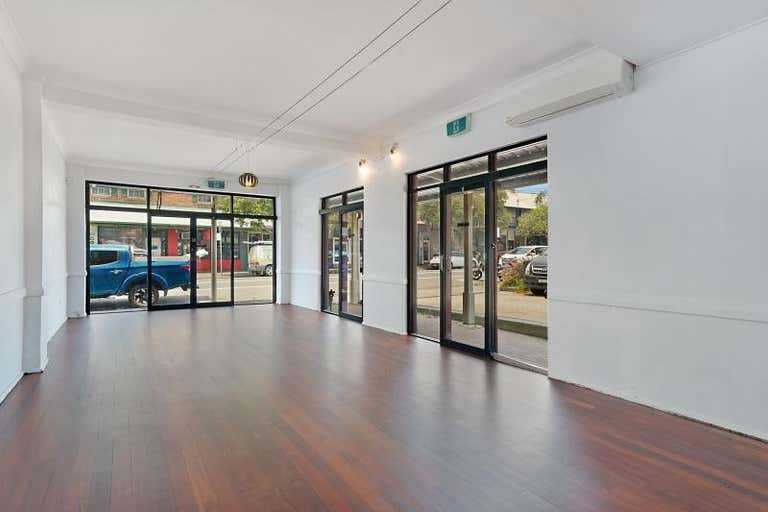 150 Darby Street Cooks Hill NSW 2300 - Image 2