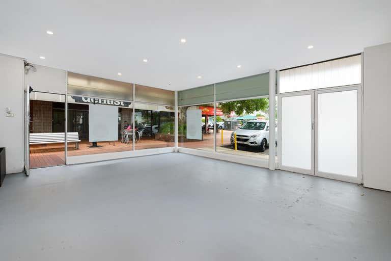 Darley House, Shop 1,/ The Darley Street Forestville NSW 2087 - Image 2