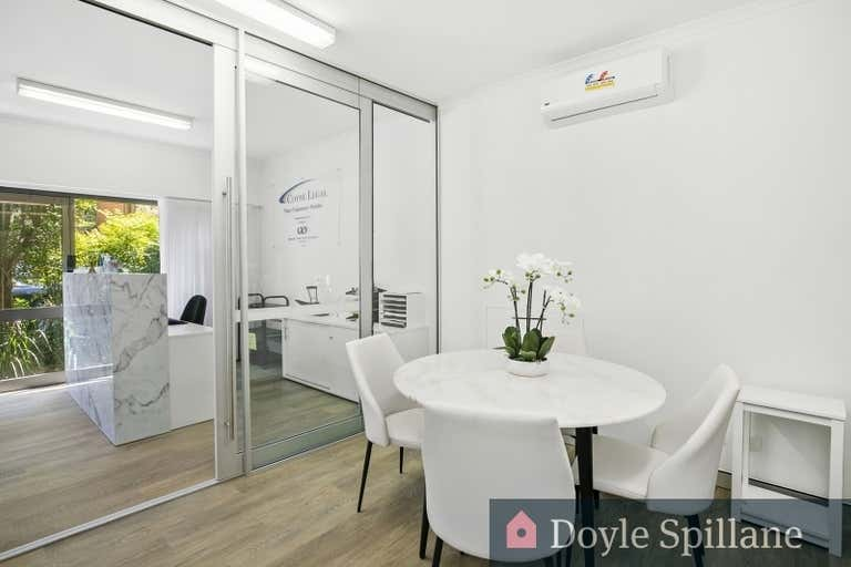 Suite 7/17 Mooramba Road Dee Why NSW 2099 - Image 1
