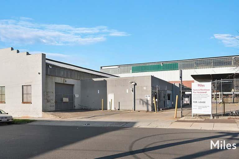 106-108 McEwan Road Heidelberg West VIC 3081 - Image 1