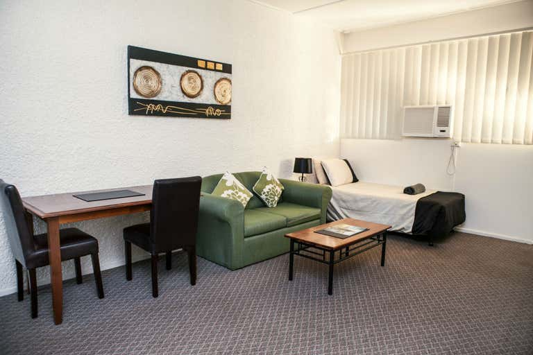 97 Marian Street Mount Isa QLD 4825 - Image 4