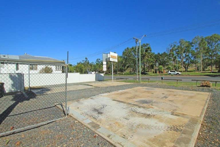 181-183 Gladstone Rd Allenstown QLD 4700 - Image 4