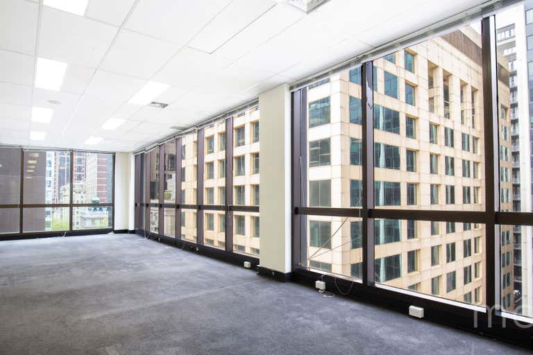 Exchange Tower, Suite 805/806, 530 Little Collins Street Melbourne VIC 3000 - Image 2