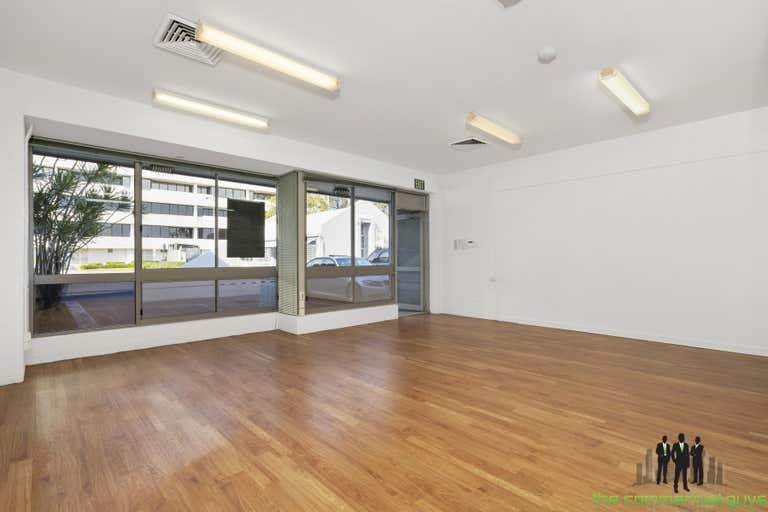 3/5 Hasking St Caboolture QLD 4510 - Image 3