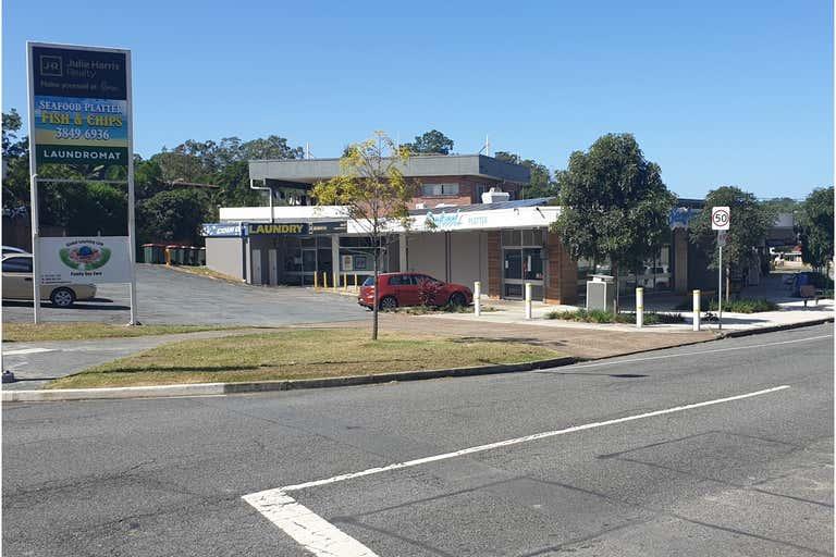 3/8 Carrara Street Mount Gravatt East QLD 4122 - Image 2