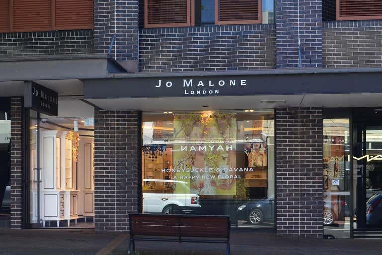 Shop 3, 1-5 Mandolong Road Mosman NSW 2088 - Image 1