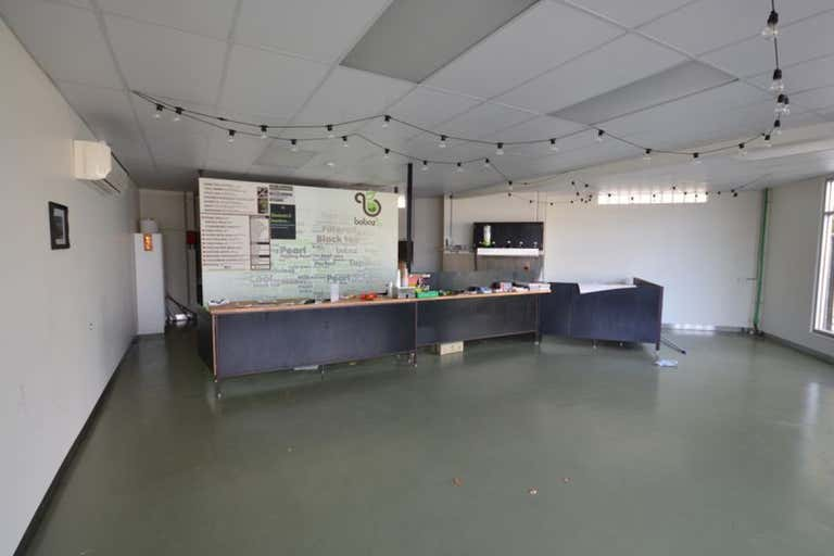 Shop 22, 113-131 Days Road Croydon Park SA 5008 - Image 3