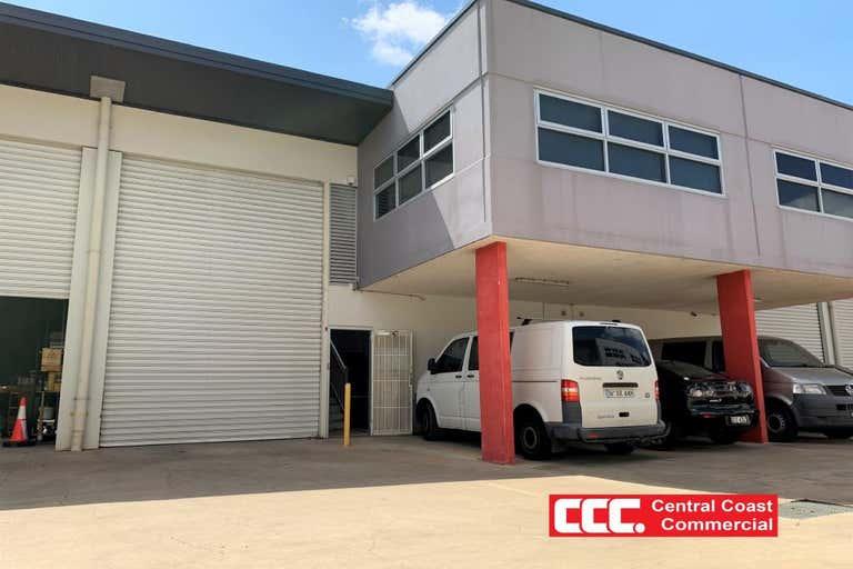 9/19 Kangoo Road Somersby NSW 2250 - Image 1