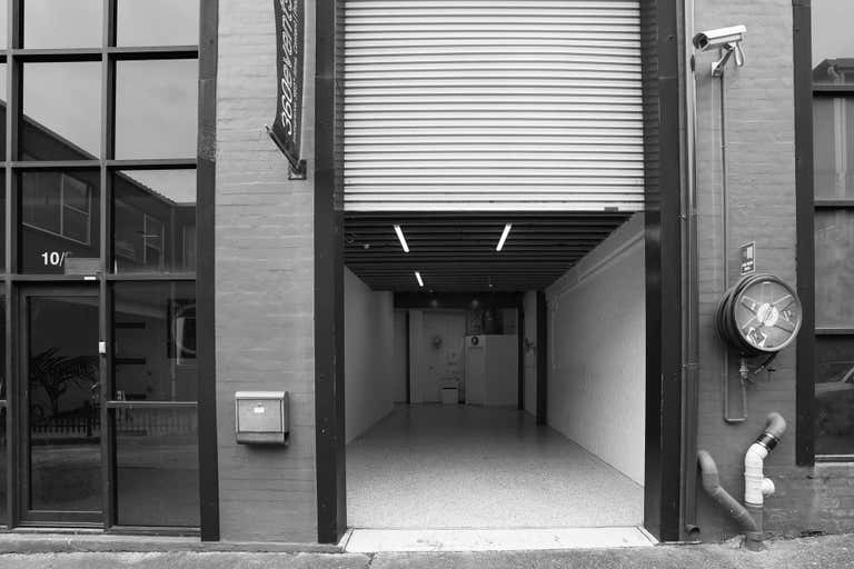 10/8 Orchard Road Brookvale NSW 2100 - Image 1