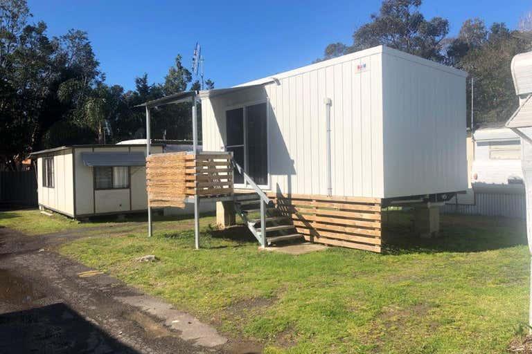 Tuggerawong NSW 2259 - Image 3