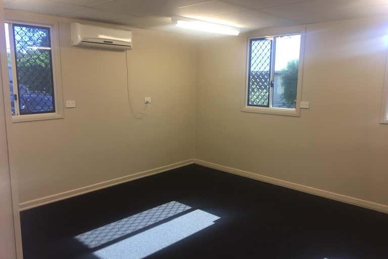 3 First Ave Chinchilla QLD 4413 - Image 4