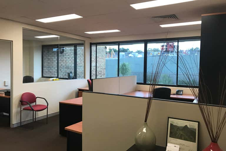 Leased - 22, 6-8 Old Castle Hill Road Castle Hill NSW 2154 - Image 2