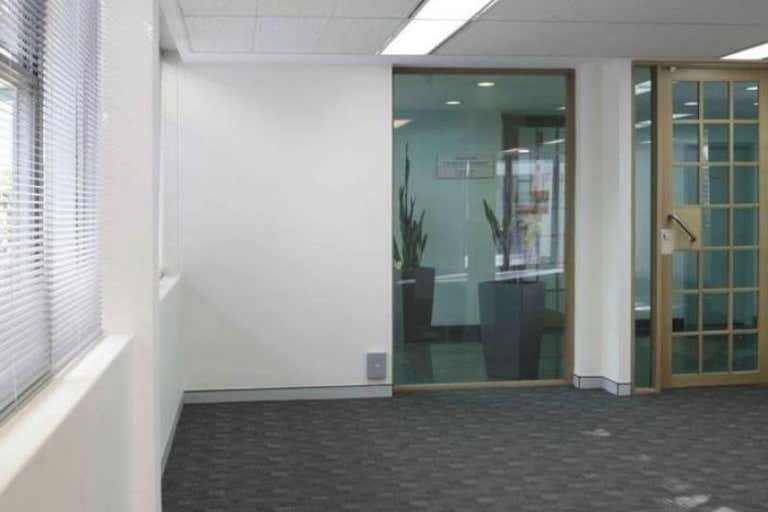 6/55 Colin Street West Perth WA 6005 - Image 3