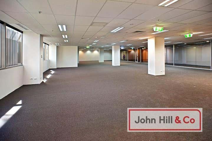 Lot 9/1-17 Elsie Street Burwood NSW 2134 - Image 4