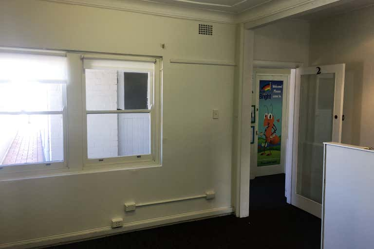 Suite 2/107 Cronulla Street Cronulla NSW 2230 - Image 4