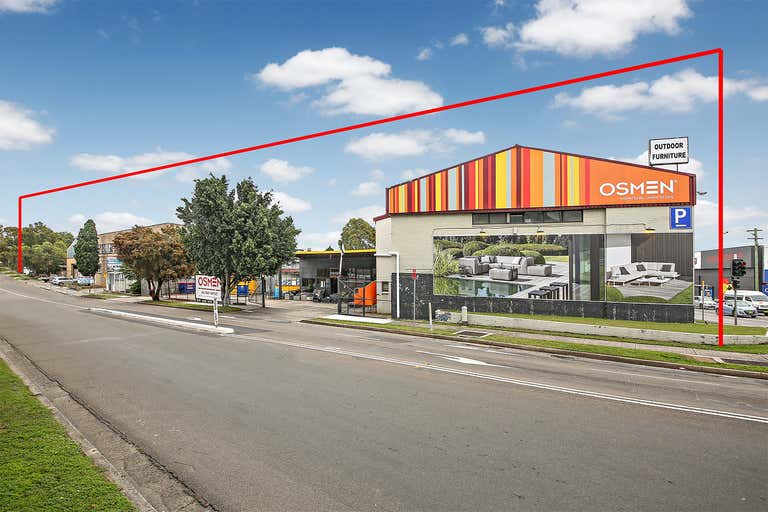 60-68 Hampstead Rd Auburn NSW 2144 - Image 3