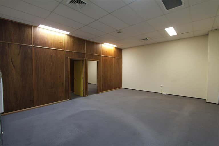 Suite 4/192-196 Belmore Road Riverwood NSW 2210 - Image 3