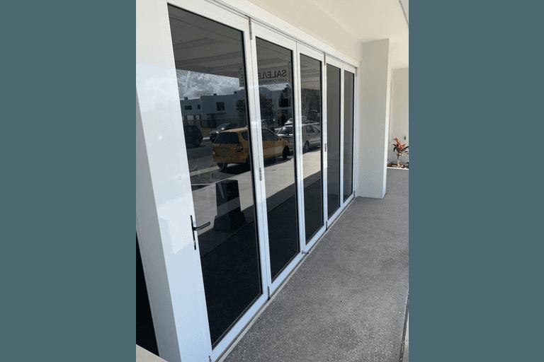 Shop 1, Lot 1 William Street Coolum Beach QLD 4573 - Image 3