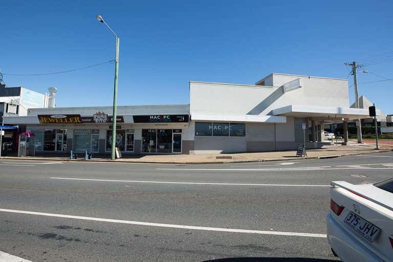 425 & 427 Ipswich Road Annerley QLD 4103 - Image 1