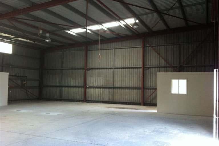 11 Deakin Street Brendale QLD 4500 - Image 4