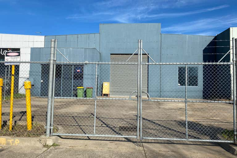 21 Mephan Street Footscray VIC 3011 - Image 2