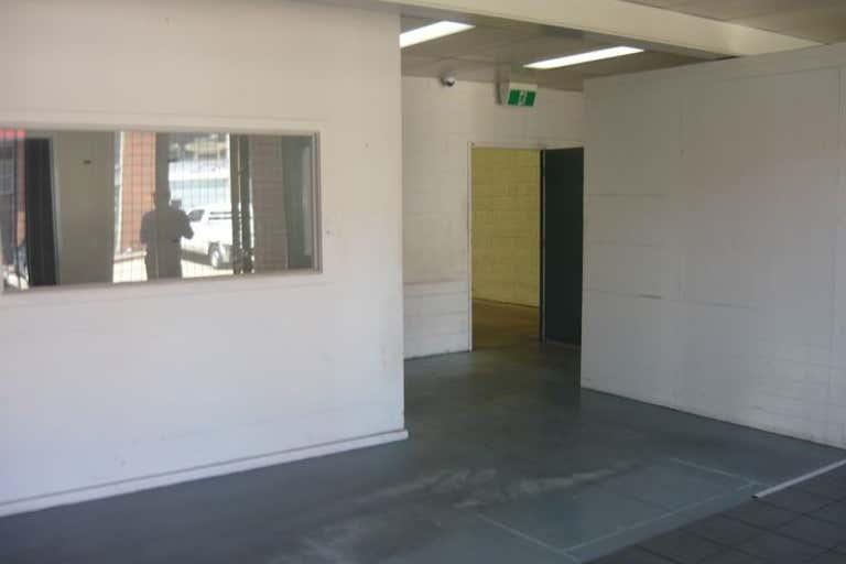Factory A2, 291 Frankston Dandenong Road Dandenong VIC 3175 - Image 3