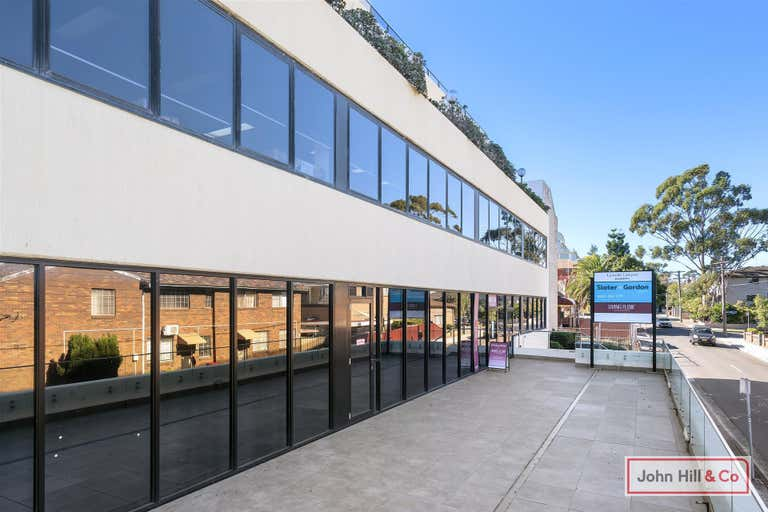 3/6-8 Holden Street Ashfield NSW 2131 - Image 2