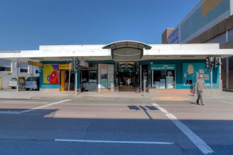 Shop 44 - 45 Hilltop Arcade Charlestown NSW 2290 - Image 4