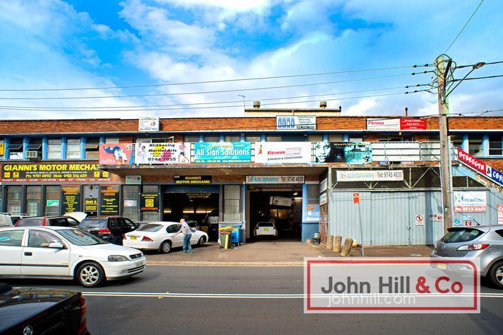 3/118 Queens Road Five Dock NSW 2046 - Image 4
