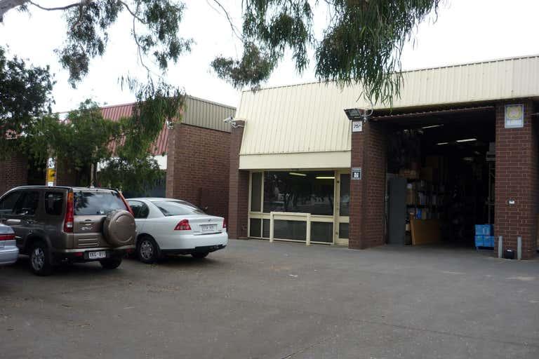 75A Orsmond Street Hindmarsh SA 5007 - Image 1