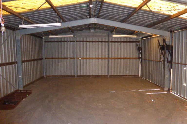 Burleigh Heads QLD 4220 - Image 3