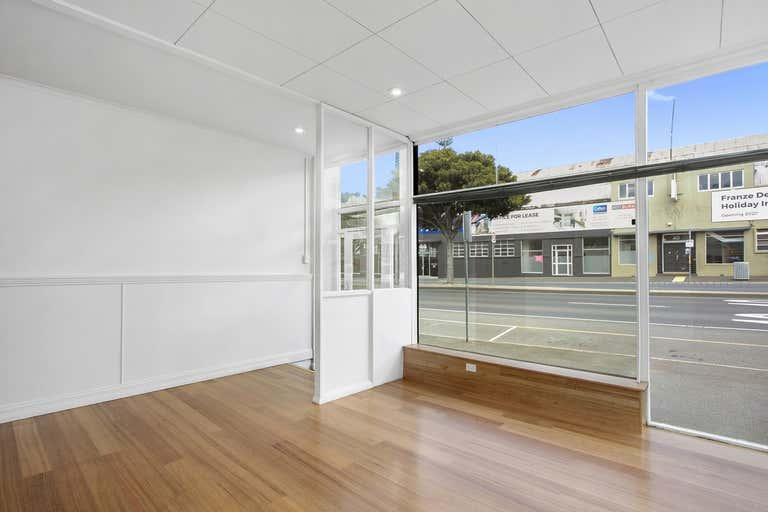 43 Ryrie Street Geelong VIC 3220 - Image 2