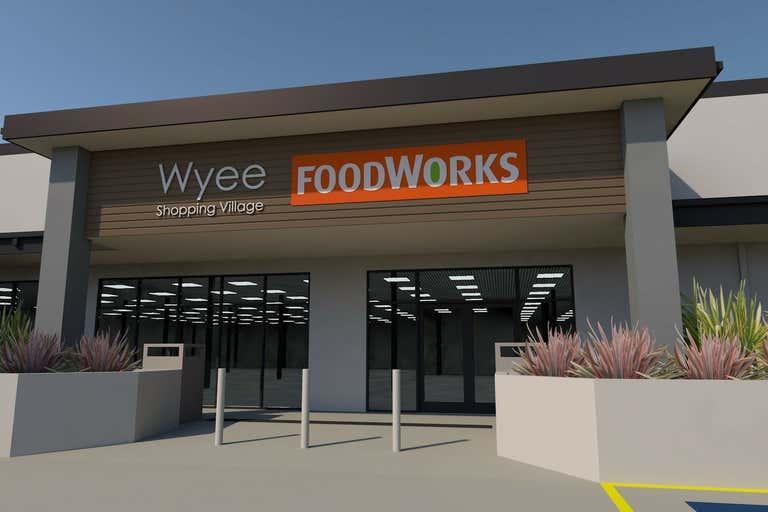 131-135 Wyee Road Wyee NSW 2259 - Image 2
