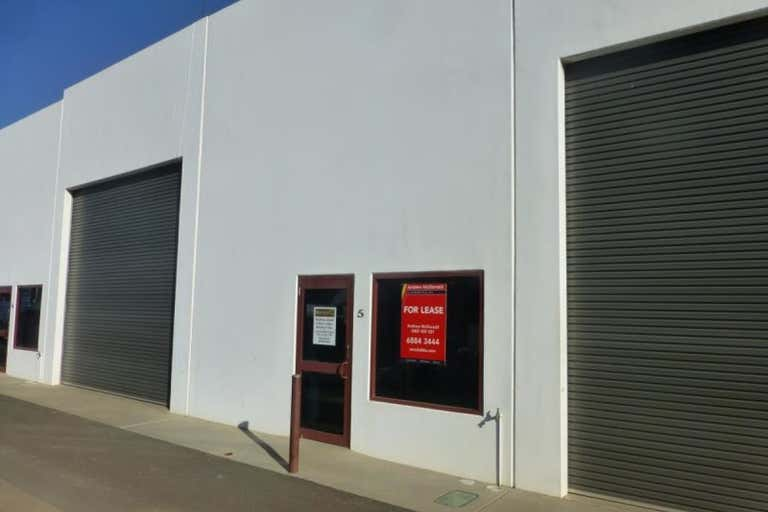 5/4 Carboni Court Dubbo NSW 2830 - Image 1