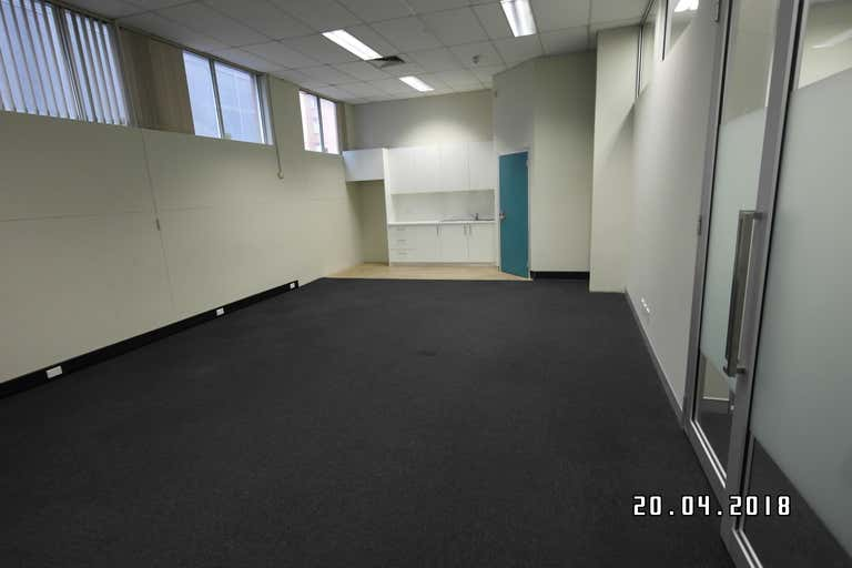 Suite 2 Ground Floor, 21-25 King Street Rockdale NSW 2216 - Image 3
