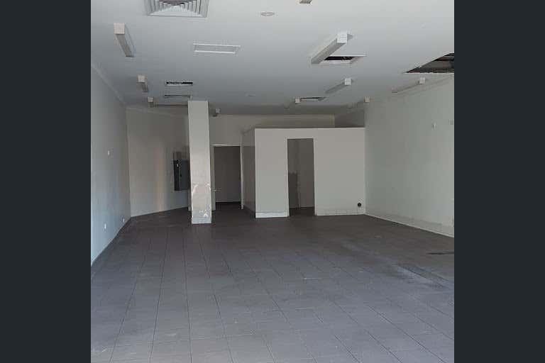 302 Alice Street Maryborough QLD 4650 - Image 2