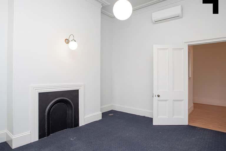 Levels 1 & 2, 105 Swan Street Richmond VIC 3121 - Image 3