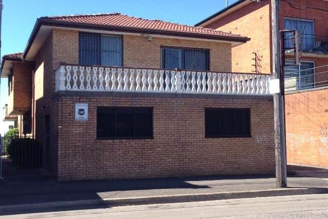 371 - 373 Beamish Street Campsie NSW 2194 - Image 4