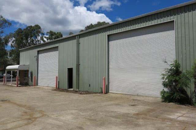 1/7 Blackmore Road Smeaton Grange NSW 2567 - Image 4