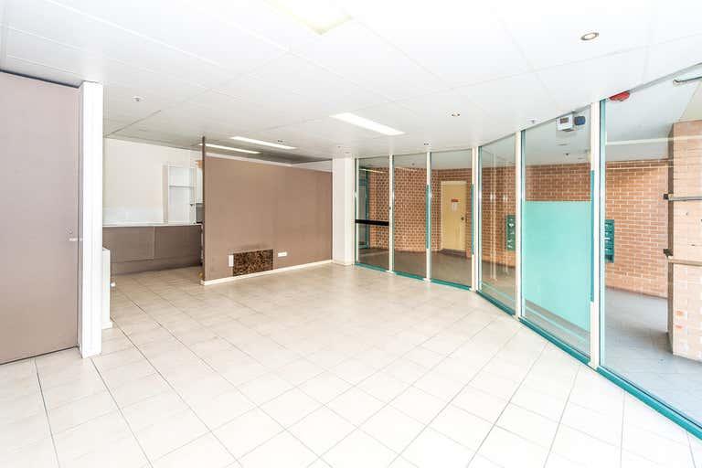 Shop 2/112 Boyce Road Maroubra NSW 2035 - Image 2