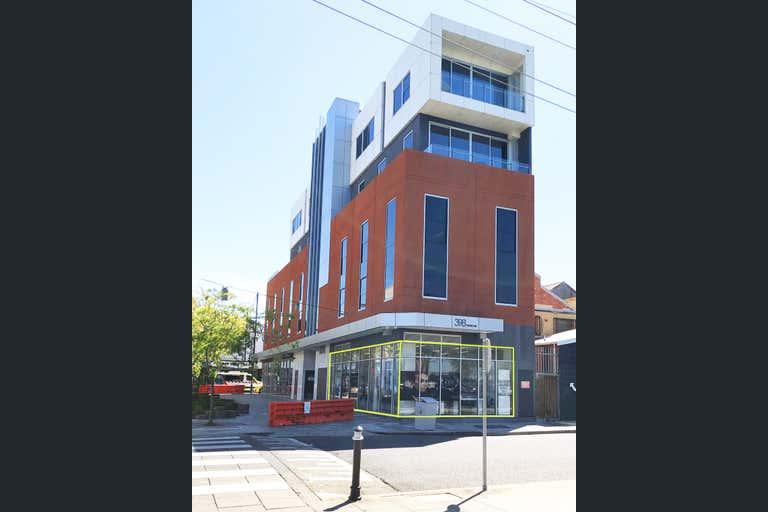 2/398 Sydney Road Coburg VIC 3058 - Image 1