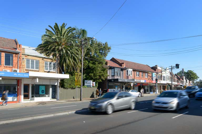 72 Pacific Highway Roseville NSW 2069 - Image 2