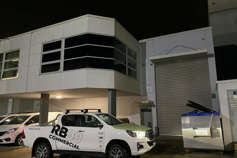 Unit 16, 59-63 Captain Cook Drive Caringbah NSW 2229 - Image 1
