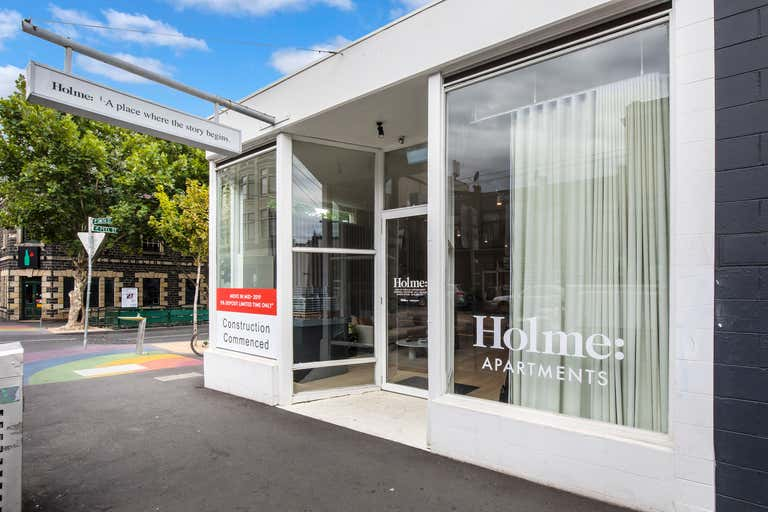 112 Smith Street Collingwood VIC 3066 - Image 2