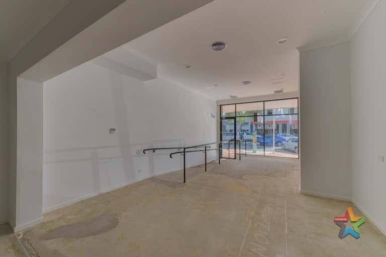249 Peel Street Tamworth NSW 2340 - Image 2