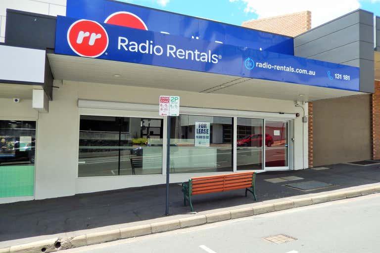 4/66 East Street Ipswich QLD 4305 - Image 1